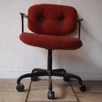fauteuil bureau knoll et morrison knoll fauteuil de bureau modèle n 2328