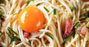 cuisine italienne recettes de cuisine italienne idées de recettes à base de cuisine