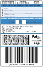 shipping label amazon has received a patent for a shipping label