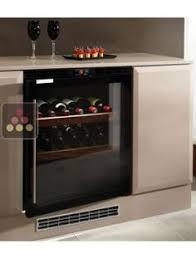 cave a vin encastrable cuisine populaire cuisine style et aussi cave a vin encastrable