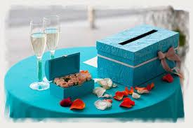 60 hochzeitstag geschenke 18 hochzeitstag türkishochzeit geschenke sprüche glückwünsche