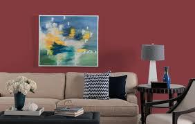 color u0026 design inspiration ppg timeless