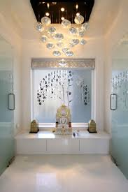 Home Room Interior Design by Best 25 Puja Room Ideas On Pinterest Indian Homes Indian