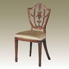 Ideas For Hepplewhite Furniture Design Ideas For Hepplewhite Furniture Design 23401