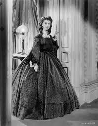 Carol Burnett Scarlett O Hara Costume by Photos Of Costumes For