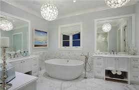 master bathroom white traditional master bathroom designs master bathroom with white