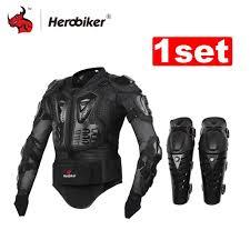 sport biker jacket online get cheap padded motorcycle jacket aliexpress com