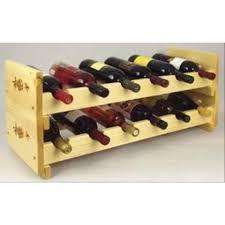 brilliant stacking wine rack wine rack plan kitchen ware