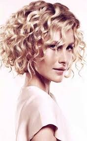 6 cute and hairstyles for short curly hair u2013 don u0027t miss