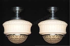 1920s Bathroom Light Fixtures Lighting Antique Ceiling Lightings And 1920s Bathroom Light Fixtures