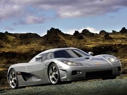 koenigsegg cc8s rear most expensive cars 10 u2013 koenigsegg ccx myimportcarspecialists