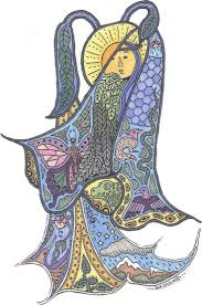 56 best sue coccia images on pinterest mandalas animal totems
