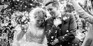 wedding photographs wedding photographs list wedding ideas 2018