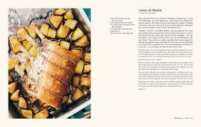 installer une cuisine uip florentine the true cuisine of florence emiko davies