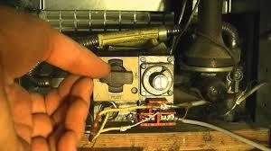 do all furnaces have a pilot light how to light a furnace pilot slife inc