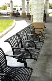 Presidio Patio Furniture by 229 Best Benches Images On Pinterest Benches Street Furniture