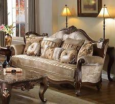 french provincial sectional sofa memsaheb net
