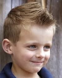 toddler boys haircuts 2015 toddler boy haircut styles hairs picture gallery