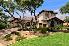 fetching mediterranean style homes in then mediterranean style