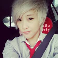 tomboy cute short hairstyles u0026 fashion pinterest more tomboy