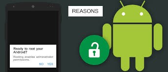 root my android phone 15 reasns to root ur android phn febble org