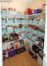 kitchen pantry organizer ideas pantry organization