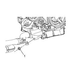 100 2008 gmc acadia repair manual 2000 gmc sierra wiring