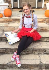 Halloween Costumes Young Girls 20 Halloween Costumes Tweens Ideas Tween