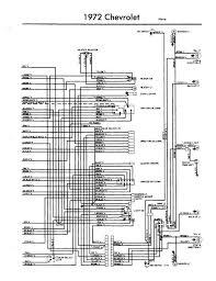 wiring diagram for 1970 nova 350 u2013 readingrat net