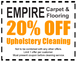 empire carpet and flooring coupons