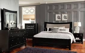 Bedroom Sets On Sale Bedding Set King Bedding Sets On Sale Fantastic Sheets For Bed
