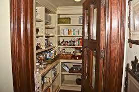kitchen pantry doors ideas kitchen pantry cabinet 2016 kitchen ideas designs