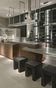 interior kitchens ernesto meda charisma design interior design ideas concept