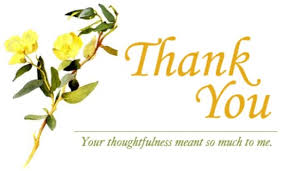thank you e card free thank you ecard email free personalized thank you cards online