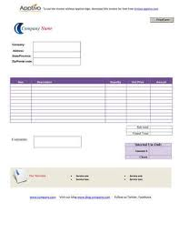 remittance advice template free sales invoice templates 27 examples in word and excel