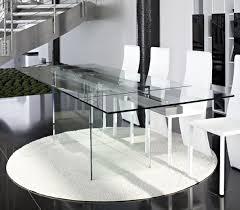 4625 design depot image antonello dining table miami design depot