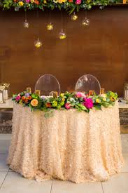 wedding table linens rentals 172 best table inspiration sweetheart table images on