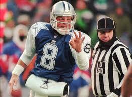 Dallas Cowboy Thanksgiving Game The Cowboys Uniform Through History Dallas Cowboys