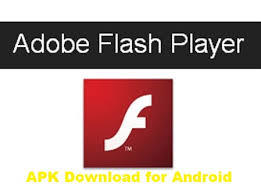 android adobe flash player flash player apk for android