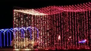 lights of christmas stanwood the dancing lights of christmas 2017 youtube