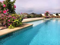 swimming pool designs u0026 pool liners balian tile studio