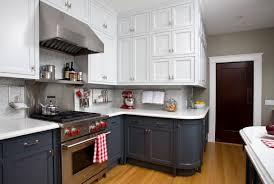 kitchen drawer design design trend blue kitchen cabinets u0026 30 ideas to get you started