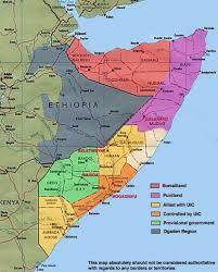 Eritrea Map 15 Somaliamap Homemade Jpg Height U003d1051 U0026width U003d863