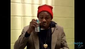the chappelle show gifs search find make u0026 share gfycat gifs