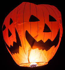 halloween usa saginaw mi sky lanterns u2013 superior celebrations