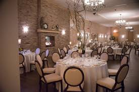 the madison venue riverside nj weddingwire