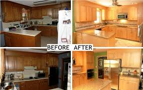 how to refurbish kitchen cabinets stunning diy refacing kitchen cabinets ideas hqdefault 11889 home