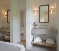 Sink Shelves Bathroom Bathroom Sink Best Floating Bathroom Sink Shelf Shelves