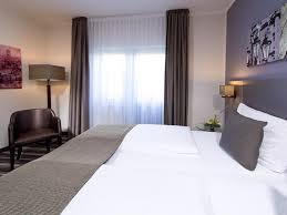 design hotel nã rnberg leonardo hotel nürnberg
