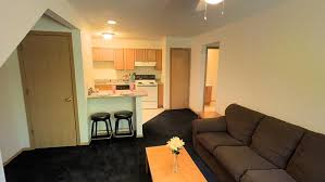 one bedroom apartments in normal il top 30 1 bedroom apartments in normal illinois 1 bedroom
